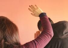 العنف بصيغة المؤنث ..24 ألف حالة عنف ضد الرجال من طرف النساء في المغرب