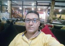 ياسين لمقدم يكتب : كلمات..