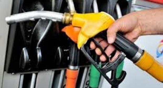 انخفاض أسعار النفط مع تزايد حالات الإصابة بفيروس كورونا..