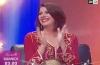 """في عزّ قسوة فيروس """"كورونا""""على الأنفس والأرواح ..  القناة الأولى والثانية والتمادي في الرقص على جراح المغاربة ؟"""